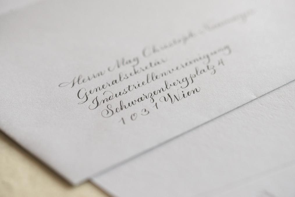 event kalligraphie tintenfuchs