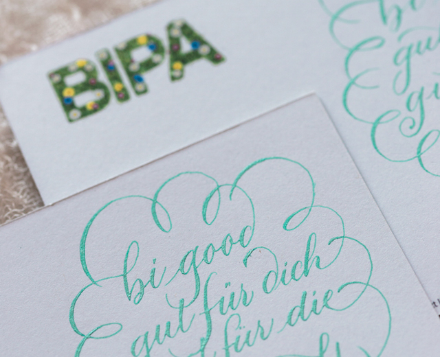 bipa event kalligraphie tintenfuchs