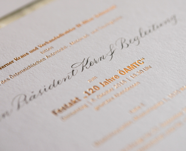 preview-oeamtc-event-kalligraphie_tintenfuchs09