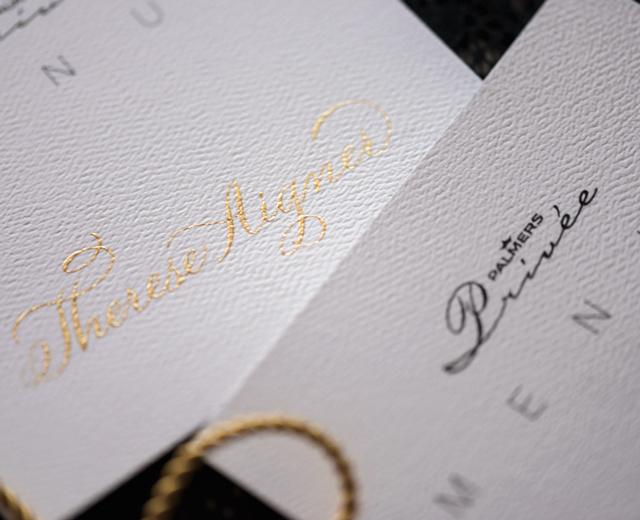 event kalligraphie palmers tintenfuchs