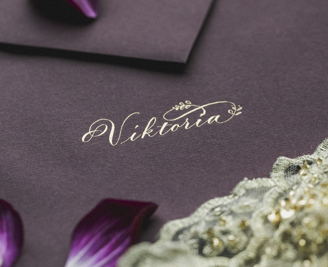 tintenfuchs 1920 vintage chic wedding