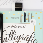 kalligraphie einsteigerset large