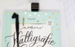 kalligraphie einsteigerset medium