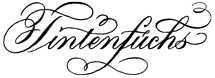 tintenfuchs logo