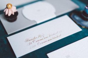 fernblick kalligraphie
